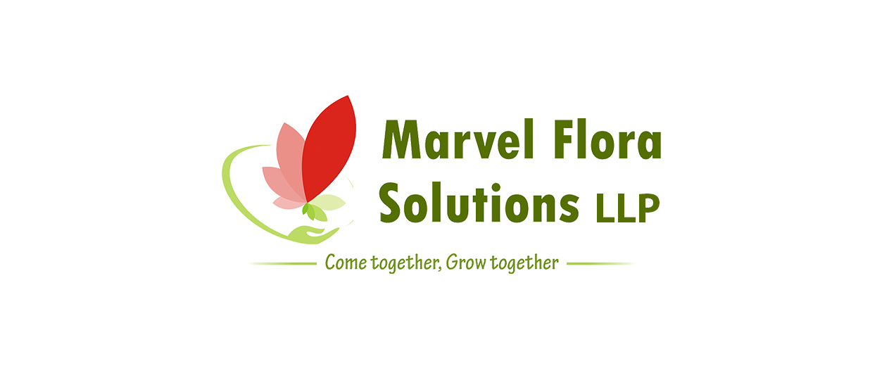 Marvel Flora Solutions